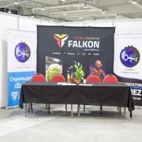 Falkon 2017-8286