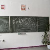 dscn8354
