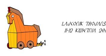 lajkonik201504
