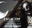 JAGACON_2015_700x315