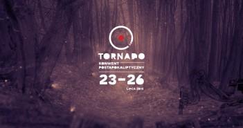 Ostatnie Tornado