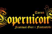 logo Copernicon color PNG