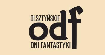 olszytnskie