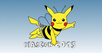 Piascon15_logo