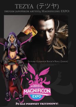 tezya plakat www