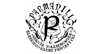 seminarium_tolkienowskie
