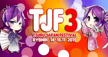 Tsuru Japan Festival 3 – galeria zdjęc