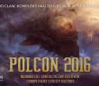polcon