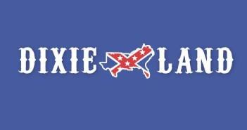 logo Dixieland