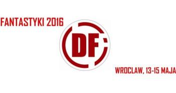 logo_DF_700x315