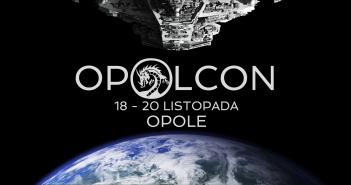 Baner Opolcon2016
