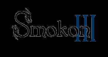 smokon_logo