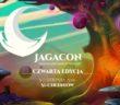 JAGACON_2016