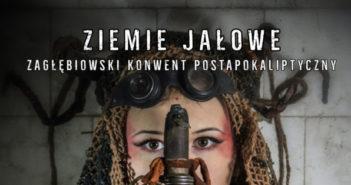 poster_ZJ16_Kazik