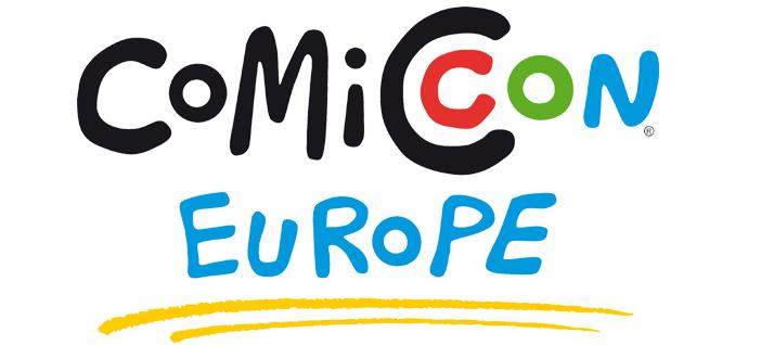 Piątkowy Felieton Diabła: Polacy nie casuale, swój Comic Con mają