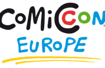 Europe-Comic-Con-Kielce-2016-kopia