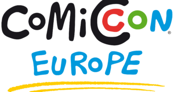 Europe-Comic-Con-Kielce-2016-kopia