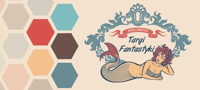 Druga edycja Targów Fantastyki już w listopadzie