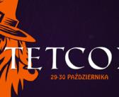 Tetcon 2016 – konkurs cosplay