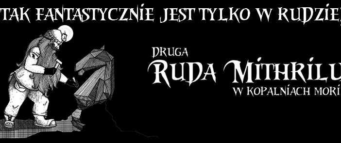 ruda_druga