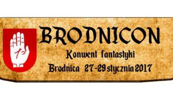 brodnicon2017