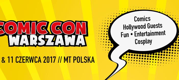 comic-con-warszawa-2017