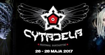 cytadela2017