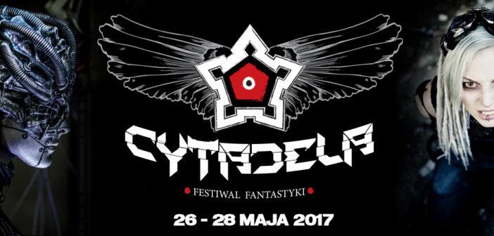 Cytadela 2017 – Szkrabstrefa