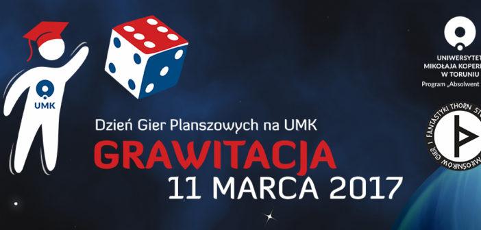 grawitacja-2017
