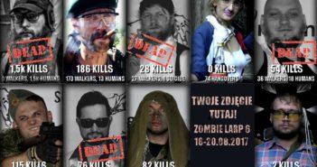 zombie-larp-6