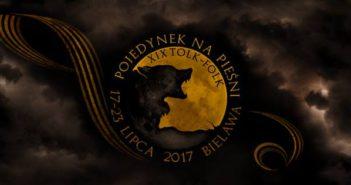 Tolk-Folk 2017 – pod patronatem