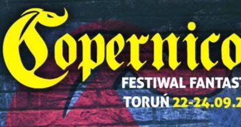 Copernicon 2017 – zgłoszenia