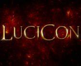 LuciCon – pod patronatem