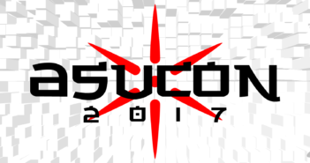 Asucon 2017 – galeria