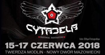 Cytadela 2018 – karnety