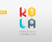 Konferencja Larpowa – Kola 2018 – już za dwa tygodnie w Krakowie