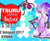 Tsuru Japan Festival – garść informacji #2