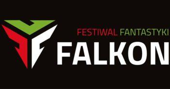 Falkon 2020 – odwołany