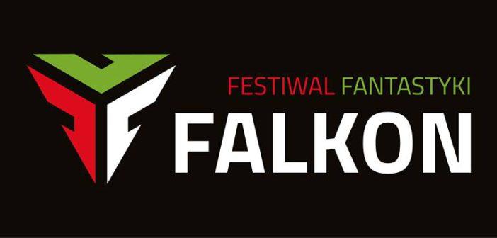 Falkon 2018 – znamy datę