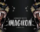 Imagikon 2018 – preakredytacja