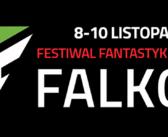 Falkon 2019 – nabory otwarte
