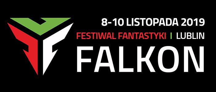 Falkon 2019 – znamy datę