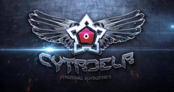 Cytadela 2020 – pierwszy gość