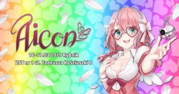 Nowy program Aiconu!
