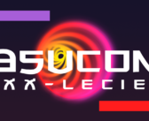Wielki powrót Askarów! – Gala Asucon 2019