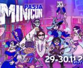Pasja MiniCon 2019 – goście