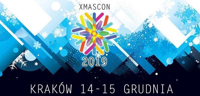 Ruszyła przedsprzedaż biletów na Xmascon 2019