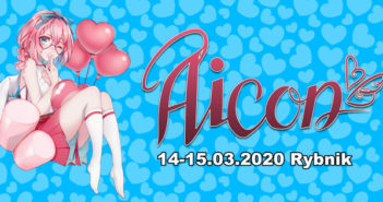 Wyniki konkursu o bilet wstępu na Aicon 2020