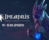 Imladris 2020 – znamy datę