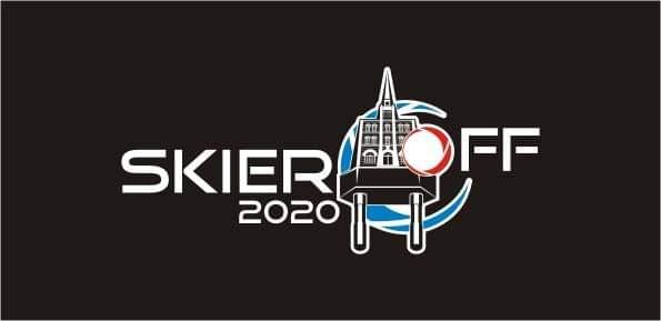 SkiercOFF 2020 – program